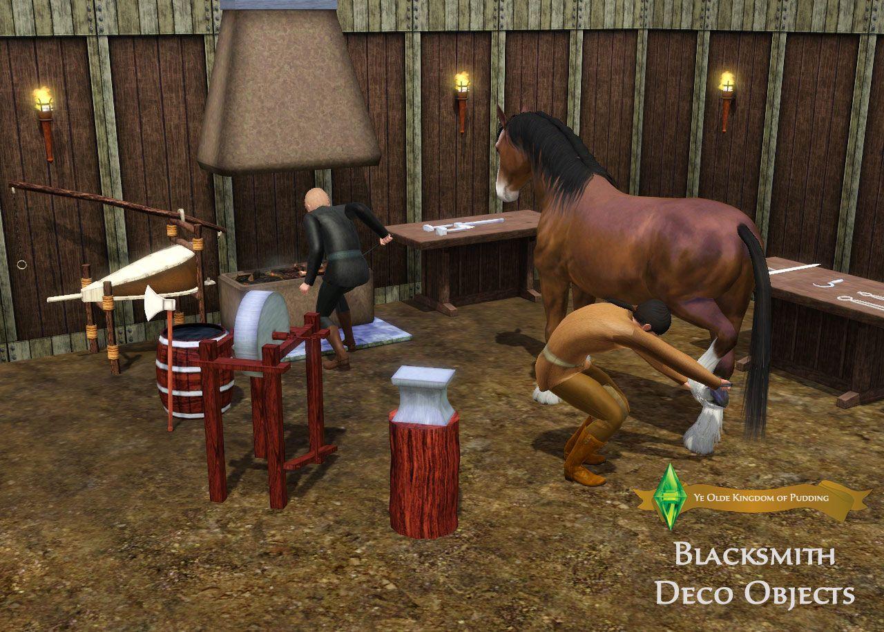 Sims medieval mods adult xxx vids