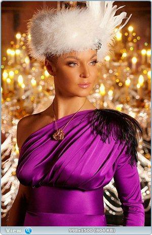http://i1.imageban.ru/out/2011/12/20/cd1600742bdde23207637d1f42823972.jpg
