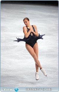 http://i1.imageban.ru/out/2011/12/21/3d68c2a4501b2f7f728a2dce5e942c0e.jpg