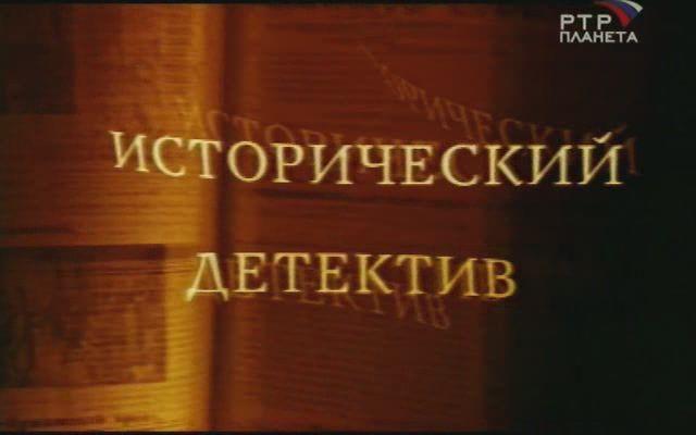 http://i1.imageban.ru/out/2011/12/21/442d4d3161ec23fba7bb6a518dc093df.jpg