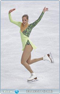http://i1.imageban.ru/out/2011/12/21/90271b3753605ff98243cf60257b8924.jpg