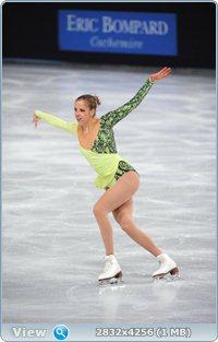 http://i1.imageban.ru/out/2011/12/21/e52db8fb3602434976f091cbbfade678.jpg