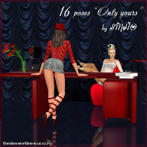 sims 3, poses 3 by IMHO (0).jpg