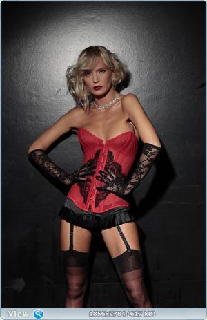 http://i1.imageban.ru/out/2011/12/22/5e8b0578d4601a13b4e520b9f1303cd4.jpg