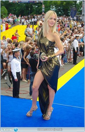 http://i1.imageban.ru/out/2011/12/22/5f9667d762cf8c20c09968220a4eb53e.jpg