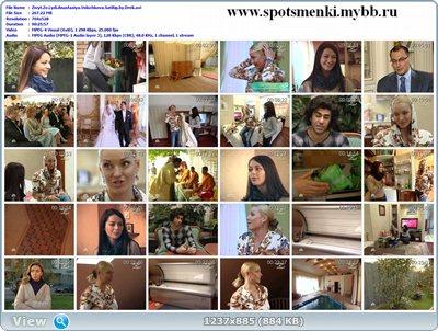 http://i1.imageban.ru/out/2011/12/22/f52e0eab08d0e3c230b28aae1e24fa15.jpg