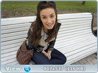http://i1.imageban.ru/out/2011/12/23/076f30987a7cdda3e0f378f42843bd4e.jpg