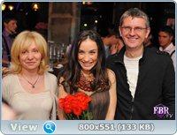 http://i1.imageban.ru/out/2011/12/23/07ff40c779fd4454147237b05bd7a09a.jpg