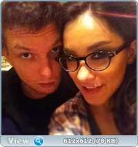 http://i1.imageban.ru/out/2011/12/23/13ca168ef320bc44278e87ac9a36f26f.jpg