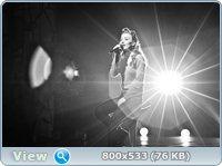 http://i1.imageban.ru/out/2011/12/23/371d328d0a83ab78a3085d4167bbfe07.jpg