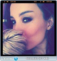 http://i1.imageban.ru/out/2011/12/23/38014af6032ee143aaf421c99d010fe1.jpg
