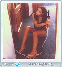 http://i1.imageban.ru/out/2011/12/23/39b9a9e8a670093302246c2f1d2dda86.jpg