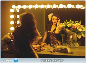 http://i1.imageban.ru/out/2011/12/23/4058f1e62f383fa0c1d10bd04b6cb795.jpg