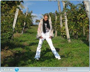 http://i1.imageban.ru/out/2011/12/23/5c9ca715656c911abac998c6da4264fa.jpg