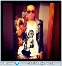 http://i1.imageban.ru/out/2011/12/23/5d175f5b8d04fc55ef99c1f8ee36431a.jpg