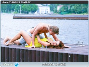 http://i1.imageban.ru/out/2011/12/23/7188574896fa4598fdffc587a72ed341.jpg