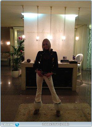 http://i1.imageban.ru/out/2011/12/23/71c09c15fd1cf78a87e3302953242e23.jpg