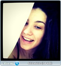 http://i1.imageban.ru/out/2011/12/23/7c82448a265028137be3a6f5ebfffe53.jpg