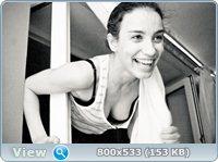 http://i1.imageban.ru/out/2011/12/23/84c58b7b8aa8f5dc550fb40ed2c5a1f2.jpg