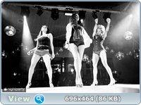 http://i1.imageban.ru/out/2011/12/23/881364e9b5fe0e28a07637cd8517ac6c.jpg