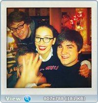 http://i1.imageban.ru/out/2011/12/23/93e9f792d9c72acf63b973e8f900df2b.jpg