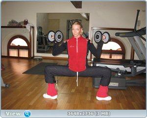http://i1.imageban.ru/out/2011/12/23/9748a0a83b20e803c0c826ada712ec13.jpg