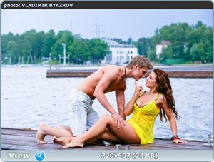http://i1.imageban.ru/out/2011/12/23/9749e35c4e06cf97372ed4a7a5671921.jpg
