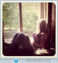 http://i1.imageban.ru/out/2011/12/23/a09be43eef24afa2487876daf891dc4e.jpg