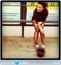 http://i1.imageban.ru/out/2011/12/23/aa66864d9057981a8b79da23a96112d5.jpg