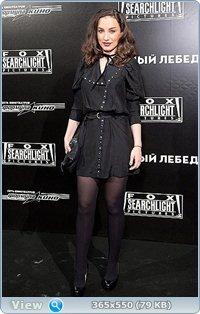 http://i1.imageban.ru/out/2011/12/23/f691c24aea0c2713fc23ab06418be951.jpg