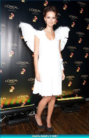 http://i1.imageban.ru/out/2011/12/26/21f98108e675049e9ae1af8914e08ece.jpg