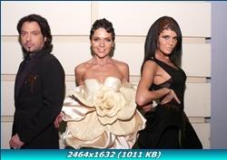 http://i1.imageban.ru/out/2011/12/26/239f9a8abc0bcc93f8aa6989e7bb7dd9.jpg