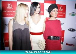 http://i1.imageban.ru/out/2011/12/26/29f02a808f5f2edc6d0aa84115b74fc5.jpg