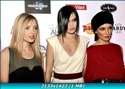 http://i1.imageban.ru/out/2011/12/26/2def096aa03888d33b7d83e3dc262790.jpg