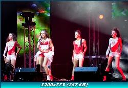 http://i1.imageban.ru/out/2011/12/26/3f6084f56bdba9ef4c7c49d23c910e54.jpg