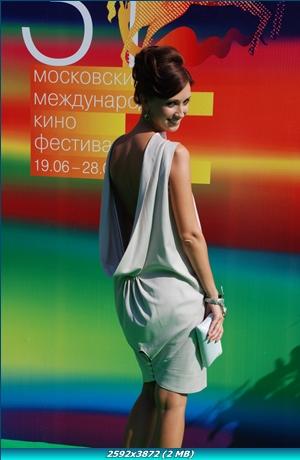 http://i1.imageban.ru/out/2011/12/26/449bf1267d15c0d5abca1c7cc7808d24.jpg