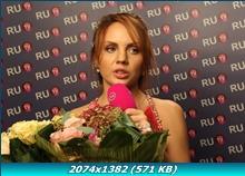 http://i1.imageban.ru/out/2011/12/26/491b44fa480e41b6563c9c97f3671e93.jpg