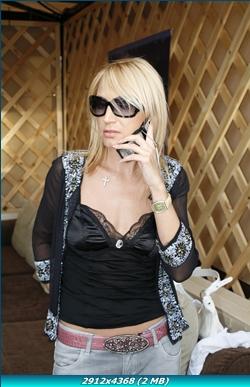 http://i1.imageban.ru/out/2011/12/26/6c9b00e8986e619d22b153385ba7863f.jpg