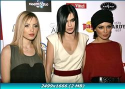 http://i1.imageban.ru/out/2011/12/26/832046af2c03dc53764264c6f71df0ff.jpg