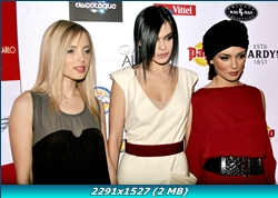 http://i1.imageban.ru/out/2011/12/26/c919a9fb02e201a9c2a9cd56ae1133db.jpg