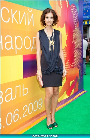 http://i1.imageban.ru/out/2011/12/26/cc5d5cb5694804d620945377b115091a.jpg