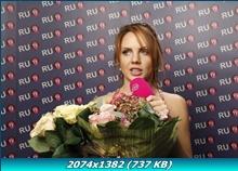 http://i1.imageban.ru/out/2011/12/26/d287f6924e45fc99bd56a4e237496569.jpg
