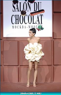 http://i1.imageban.ru/out/2011/12/26/d96e638251f43dd2d329a98633cad1a1.jpg