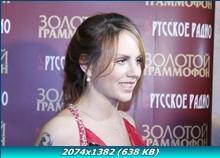 http://i1.imageban.ru/out/2011/12/26/fb711799047eeb7449e9cdf849e9ed3c.jpg