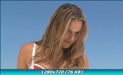 http://i1.imageban.ru/out/2011/12/27/64b05b4db1e60ac654aae995df444f54.jpg
