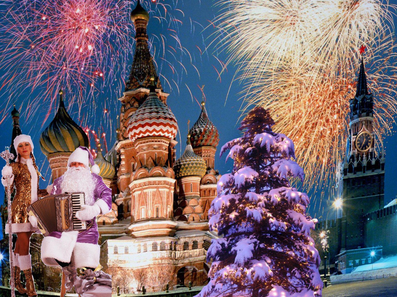 Поздравления с новым годам на казахском