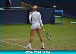 http://i1.imageban.ru/out/2011/12/28/230faced20a5c4c2de4847e5df2c5ce4.jpg