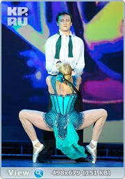 http://i1.imageban.ru/out/2011/12/28/485bf401ef0359ba43aa491ed1b6e98d.jpg