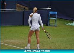 http://i1.imageban.ru/out/2011/12/28/4aee107057f0ee55668b165412b46d90.jpg