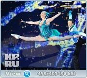 http://i1.imageban.ru/out/2011/12/28/67521d0ebd8b85dc87eb3a6276823a49.jpg